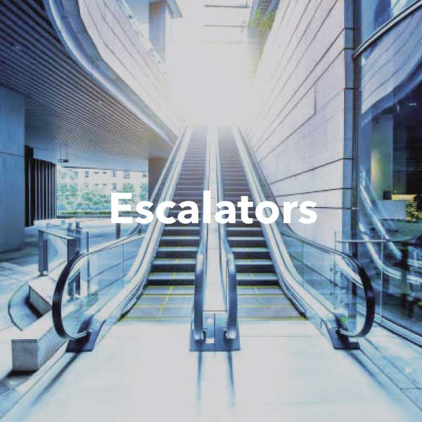Escalators- Wincotech Lifts Nigeria Limited for all your Lifts, Elevators and Escalators Solutions within and outside Nigeria