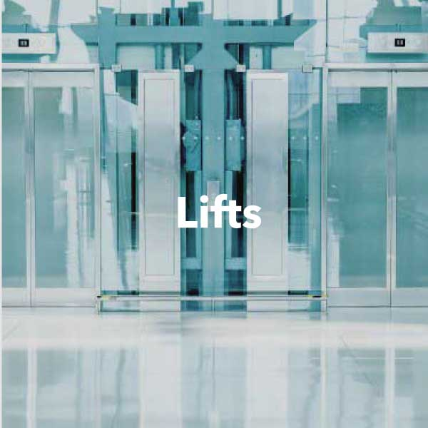 Lifts - Wincotech Lifts Nigeria Limited for all your Lifts, Elevators and Escalators Solutions within and outside Nigeria